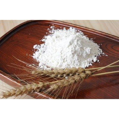 画像4: IKARIFARMのパン用小麦粉 1.5kg 100%近江八幡市産