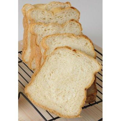 画像3: IKARIFARMのパン用小麦粉 1.5kg 100%近江八幡市産